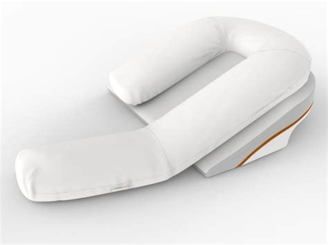 acid reflux pillow medcline acid reflux system 87 more effective than
