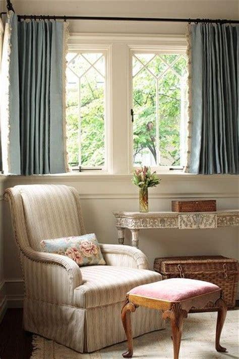 curtain window treatments