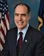 Bob Casey, Jr. | United States senator | Britannica