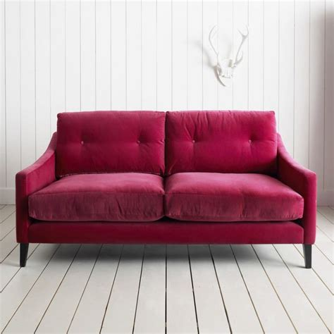 pink velvet settee best 20 pink velvet sofa ideas on pink velvet