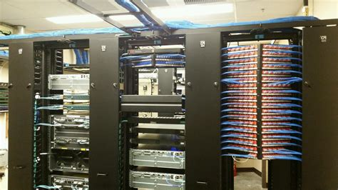 Mdf Advanced Automation Technology Integration Company