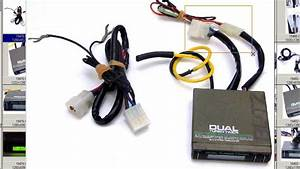 Blitz Dtt Dual Turbo Timer    Digital Boost Gauge