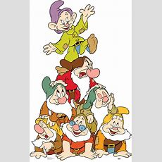 Snow White And The 7 Dwarfs  Disney  Disney, Snow White Seven Dwarfs I Disney Sidekicks