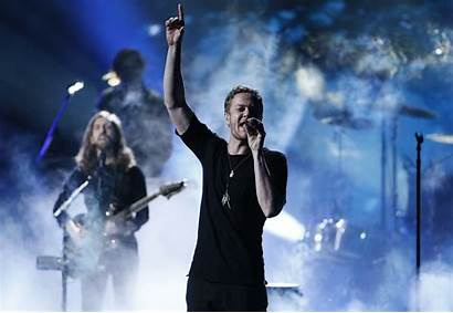 Imagine Dragons Lyrics Albums Biography