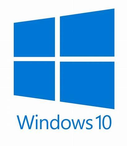 Windows Education Software Its Bit