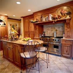 country kitchen diner ideas best 25 country style kitchens ideas on