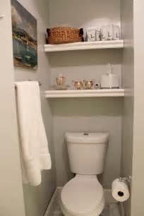 Half Bathroom Ideas On A Budget by Decoraci 243 N De Ba 241 Os Peque 241 Os 161 Mas De 90 Fotos De Dise 241 Os