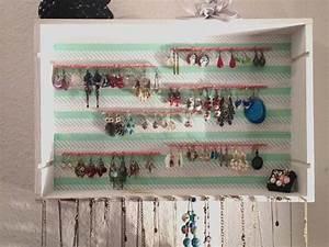 Schmuckkästchen Selber Bauen : 63 besten schmuckwand schmuckbrett schmuckboard bilder auf pinterest basteln ~ Eleganceandgraceweddings.com Haus und Dekorationen
