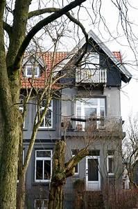 Haus Des Wohnens : der traum vom haus oder von der bedeutung des wohnens pinkepank ~ Indierocktalk.com Haus und Dekorationen