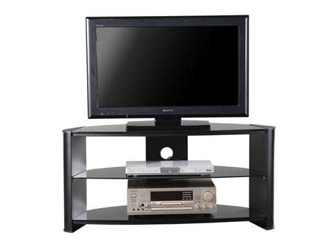 meuble d angle cuisine conforama meuble tv mural conforama meuble tv haut conforama with