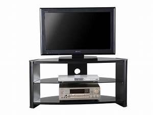 Meuble De Télé Conforama : incroyable meuble bas de cuisine conforama 7 visuel meuble tv haut conforama evtod ~ Teatrodelosmanantiales.com Idées de Décoration