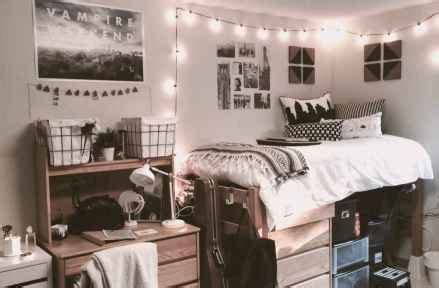 cute diy dorm room decorating ideas   budget