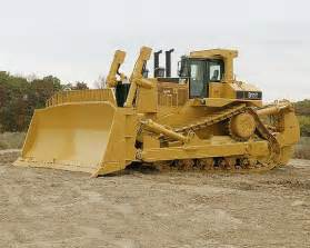 cat d11 caterpillar d11r dozer
