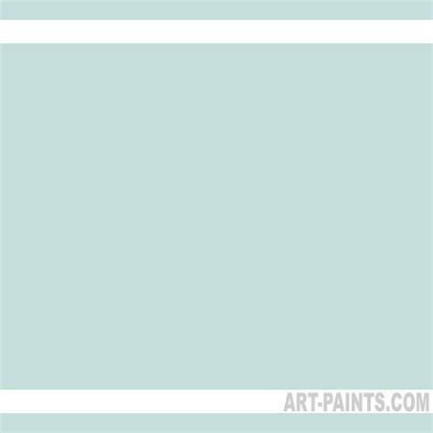 aqua glass ultra ceramic ceramic porcelain paints 039 3 aqua glass paint aqua glass color