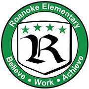calendar roanoke elementary school