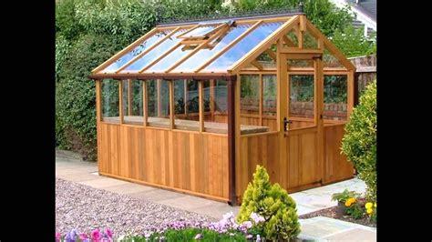 Backyard Greenhouses For Sale by Backyard Greenhouses