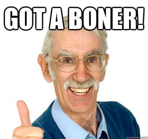 Senior Meme - funny senior citizen quotes quotesgram