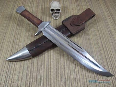 Made In Usa Machetes And World