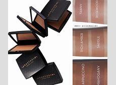 Anastasia Beverly Hills Bronzer Powders – Makeup Snitch