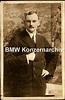 Biography of Karl Friedrich Rapp BMW Bayerische Motoren ...