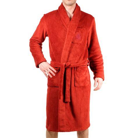 peignoir robe de chambre robe de chambre homme palzon com