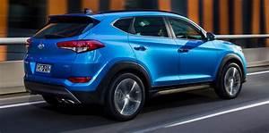 Hyundai Ix35 Dimensions : 2016 hyundai tucson pricing and specifications ~ Maxctalentgroup.com Avis de Voitures