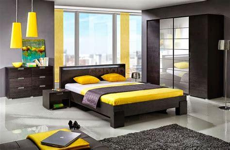 comment am駭ager une chambre comment décorer une chambre à coucher