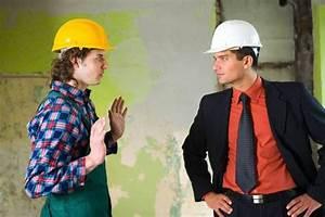 Fertigkeller Kosten Rechner : hausbautipps24 worauf sie beim bauvertrag achten sollten ~ Frokenaadalensverden.com Haus und Dekorationen