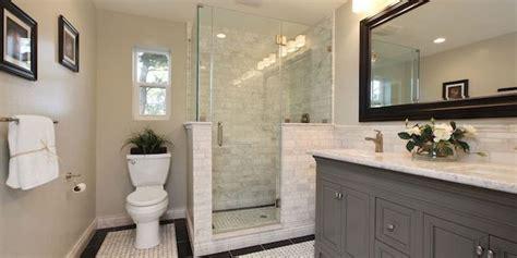 tub  shower remodel      homeadvisor