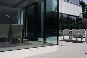 Wpc Dielen Massiv : massive premium wpc terrassendielen in hellgrau und anthrazit ~ Markanthonyermac.com Haus und Dekorationen