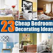 Bedroom Decorating Ideas DIY Home Things Cheap Diy Bedroom Decorating Cheap Bedroom Makeover Ideas Bedroom Design Decorating Ideas Cheap Bedroom Design Ideas Change Your Bedroom Decor By Wall Cheap Bedroom Decorating Ideas The Budget Decorator