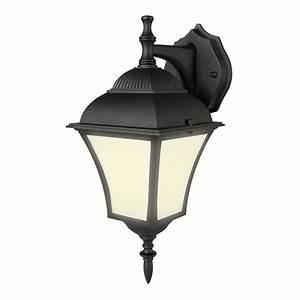 outdoor lighting interesting led coach light altair led With altair lighting outdoor led wall coach lamp