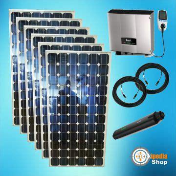 watt plug play solaranlage photovoltaikanlage