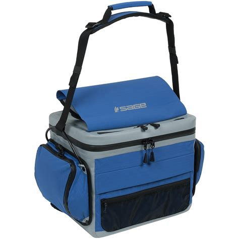 Boat Bag by Technical Field Fishing Boat Bag Save 33