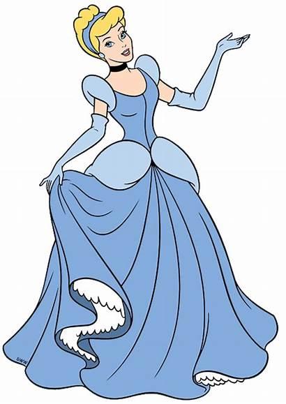 Cinderella Clip Disneyclips Disney