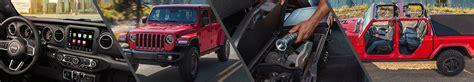 jeep gladiator  sale  placerville ca  cameron park