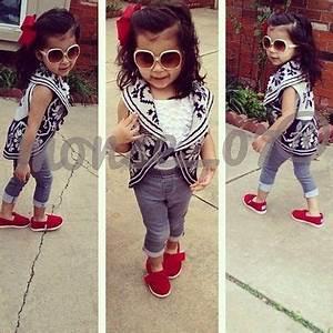 #kids #fashion #inspiration #child #swag #cute #adorable # ...