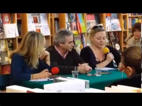 Libreria Europa Roma by Ildefonso Falcones Libreria Nuova Europa Roma 23