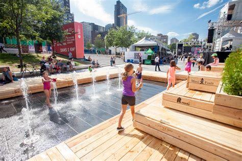 wood design exhibition fashion festival montreal