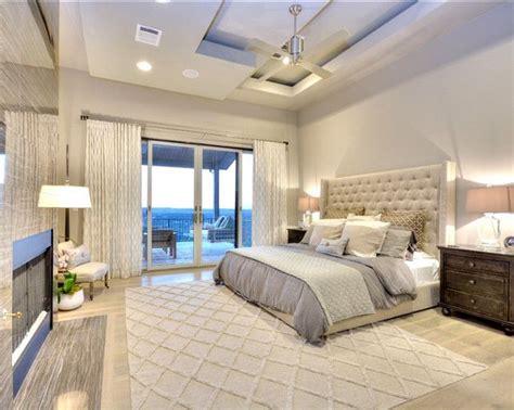 ideas  transitional bedroom decor  pinterest traditional bedroom decor