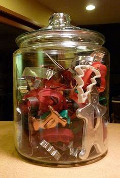 Decorating Ideas Glass Jars by 22 Best Large Glass Jars Images Diy Ideas For Home