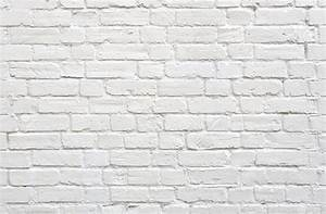 11365561-White-brick-wall-background-Stock-Photo RB Planners