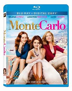 Being Frugal and Making It Work: Monte Carlo Starring ...