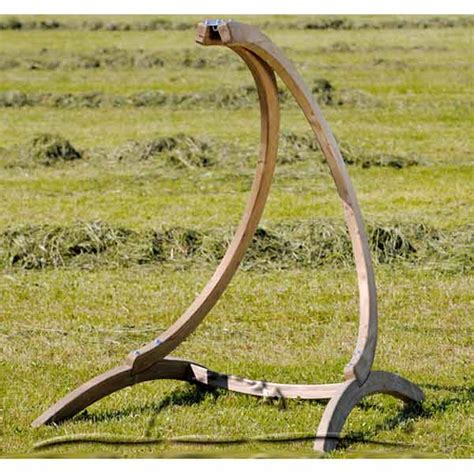 support pour fauteuil suspendu globo amazonas