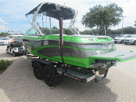 Boat Cover Mastercraft X10 by Mastercraft X10 2014 For Sale For 69 950 Boats From Usa