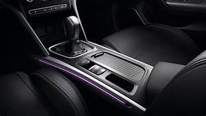 Clio 4 Boite Automatique : motorisations megane berline moteurs essence et diesel renault fr ~ Gottalentnigeria.com Avis de Voitures