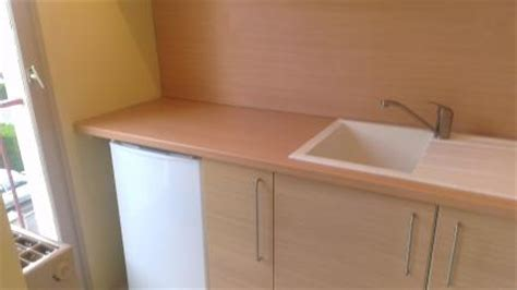 le bon coin location chambre le bon coin chagne ardennes meubles maison design