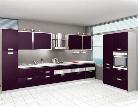 Kitchen Pantry Cabinet Ideas - 25 incredible modular kitchen designs