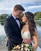 A Picture Perfect Day from Chris Carmack & Erin Slaver's ...