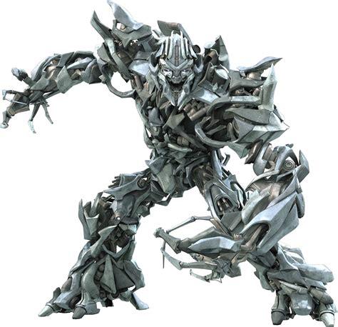 Megatron (bayverse)  Robot Supremacy Wiki Fandom